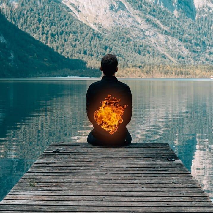 What Is Tummo Meditation