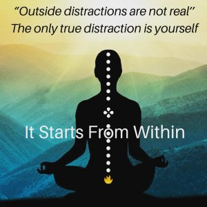 Step by Step Technique To Practice Tummo Meditation