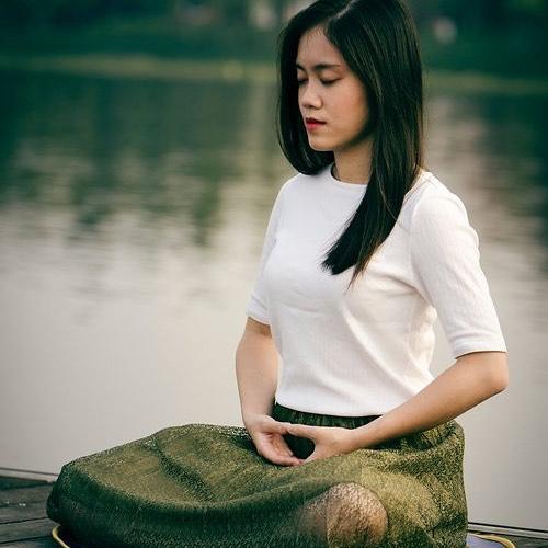 How to do Gratitude Meditation