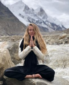 How Does The Vedic Meditation Work