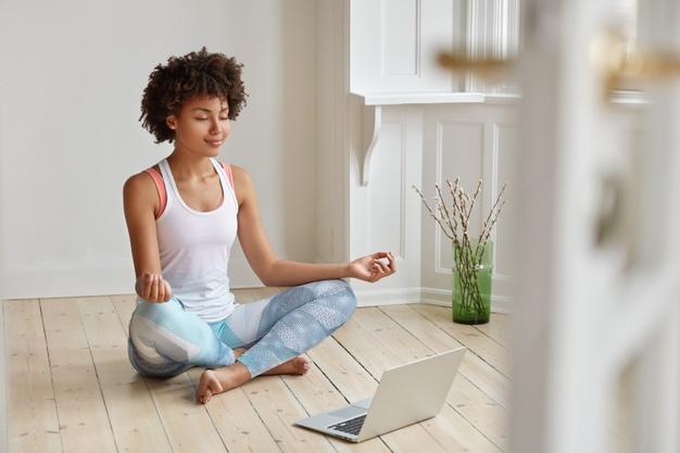 Find weekly gratitude intervention online