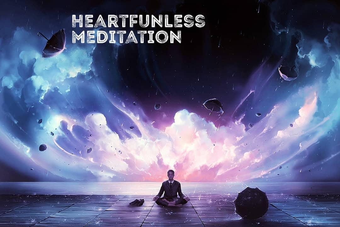 How To Do Heartfulness Meditation