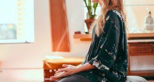 transcendental meditation mantras