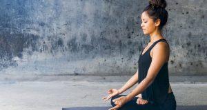 Best meditation for stress