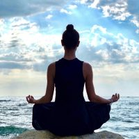How To Do Heartfulness Meditation