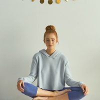 Shiring Mantra