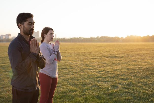 Benefits of Gratitude Meditation